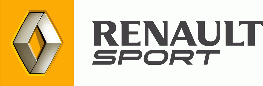 78_renault-sport-logo-350px-high.png